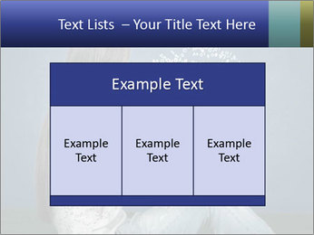 0000076241 PowerPoint Templates - Slide 59