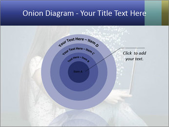 0000076241 PowerPoint Templates - Slide 61