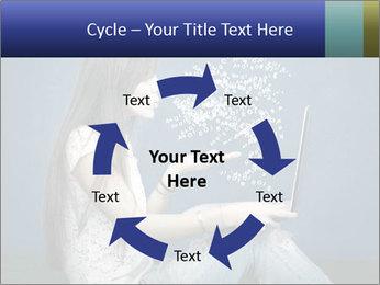 0000076241 PowerPoint Templates - Slide 62