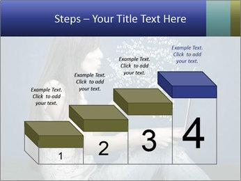 0000076241 PowerPoint Templates - Slide 64