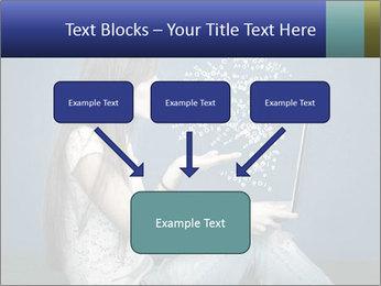 0000076241 PowerPoint Templates - Slide 70