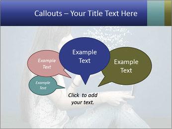 0000076241 PowerPoint Templates - Slide 73