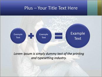 0000076241 PowerPoint Templates - Slide 75