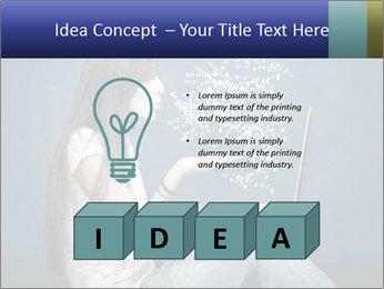 0000076241 PowerPoint Templates - Slide 80