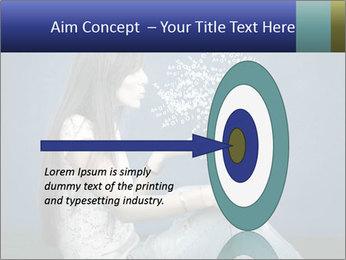 0000076241 PowerPoint Templates - Slide 83