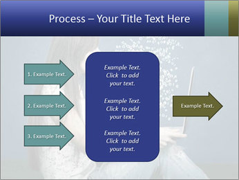 0000076241 PowerPoint Templates - Slide 85