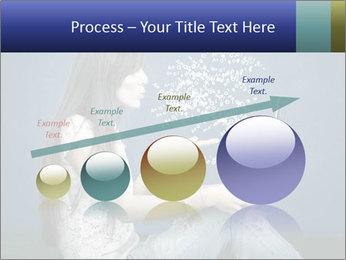 0000076241 PowerPoint Templates - Slide 87