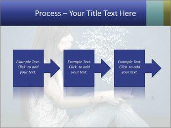 0000076241 PowerPoint Templates - Slide 88