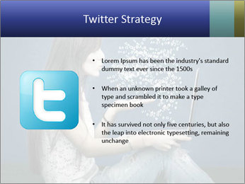 0000076241 PowerPoint Templates - Slide 9