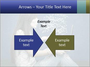 0000076241 PowerPoint Templates - Slide 90