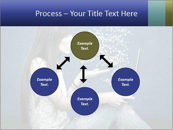 0000076241 PowerPoint Templates - Slide 91