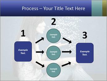 0000076241 PowerPoint Templates - Slide 92