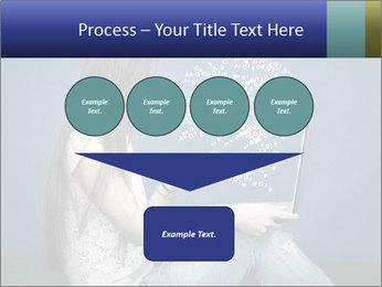 0000076241 PowerPoint Templates - Slide 93