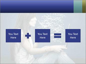 0000076241 PowerPoint Templates - Slide 95