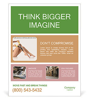 0000076242 Poster Template
