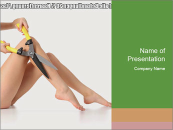 0000076242 PowerPoint Template - Slide 1