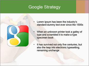 0000076242 PowerPoint Template - Slide 10