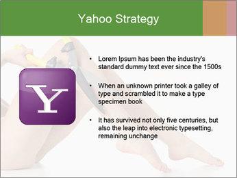 0000076242 PowerPoint Template - Slide 11