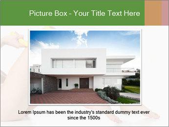0000076242 PowerPoint Template - Slide 15