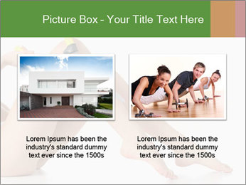 0000076242 PowerPoint Templates - Slide 18