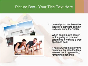 0000076242 PowerPoint Templates - Slide 20