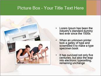 0000076242 PowerPoint Template - Slide 20