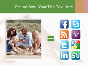 0000076242 PowerPoint Templates - Slide 21