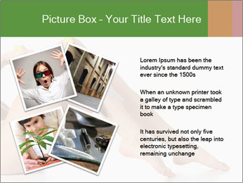 0000076242 PowerPoint Template - Slide 23