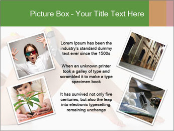 0000076242 PowerPoint Template - Slide 24