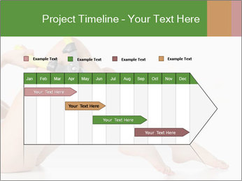 0000076242 PowerPoint Template - Slide 25