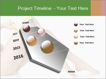 0000076242 PowerPoint Template - Slide 26