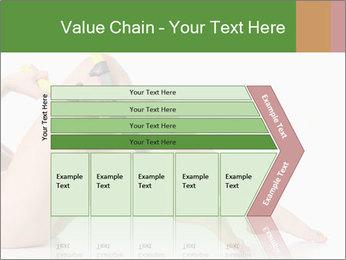 0000076242 PowerPoint Template - Slide 27