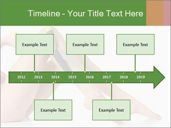 0000076242 PowerPoint Template - Slide 28