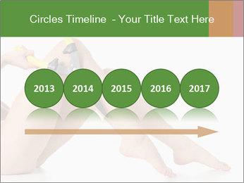 0000076242 PowerPoint Template - Slide 29