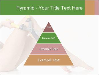 0000076242 PowerPoint Template - Slide 30