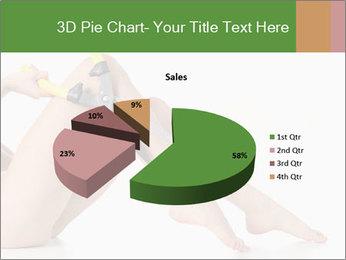 0000076242 PowerPoint Template - Slide 35