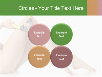 0000076242 PowerPoint Template - Slide 38