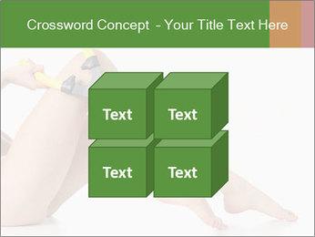 0000076242 PowerPoint Template - Slide 39