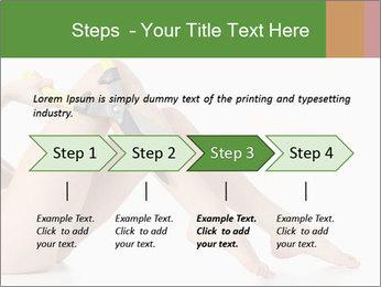 0000076242 PowerPoint Template - Slide 4