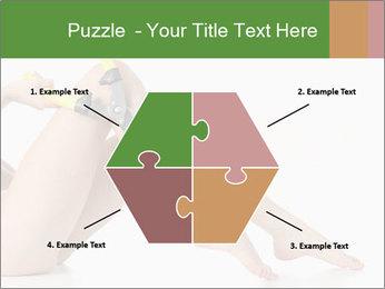 0000076242 PowerPoint Template - Slide 40