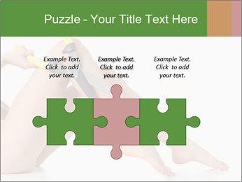 0000076242 PowerPoint Template - Slide 42