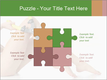 0000076242 PowerPoint Template - Slide 43