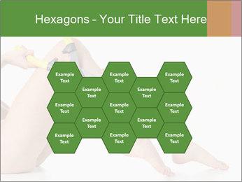 0000076242 PowerPoint Template - Slide 44