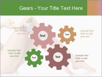 0000076242 PowerPoint Templates - Slide 47