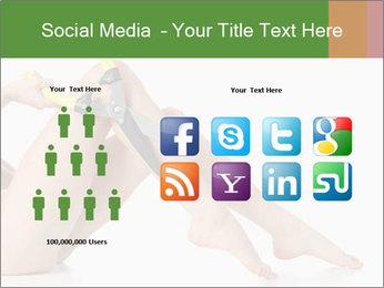 0000076242 PowerPoint Template - Slide 5