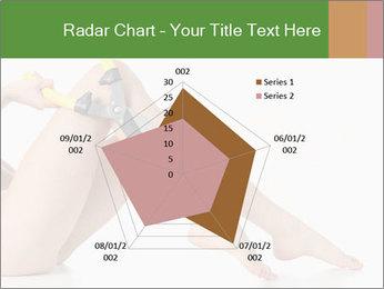 0000076242 PowerPoint Template - Slide 51