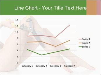 0000076242 PowerPoint Template - Slide 54