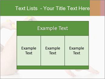 0000076242 PowerPoint Template - Slide 59