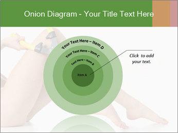 0000076242 PowerPoint Template - Slide 61