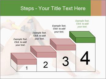 0000076242 PowerPoint Template - Slide 64